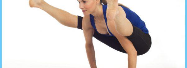 Intermediate Yoga Poses_21.jpg