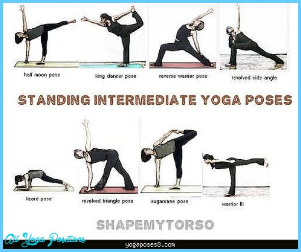 Intermediate Yoga Poses_4.jpg