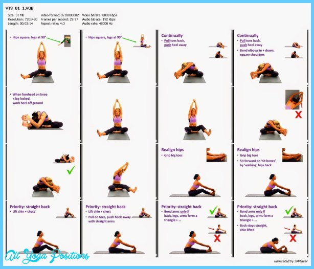 Intermediate Yoga Poses_5.jpg