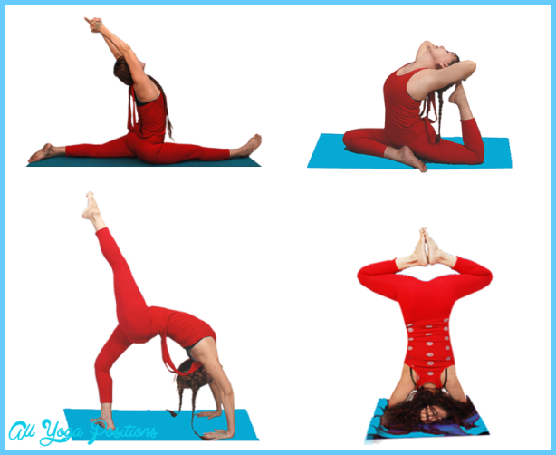 Intermediate Yoga Poses_6.jpg