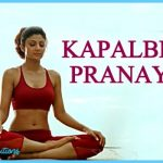 Kapalbhati Pranayama_0.jpg