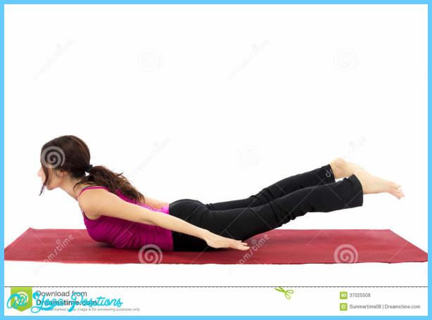 Locust Yoga Pose_8.jpg