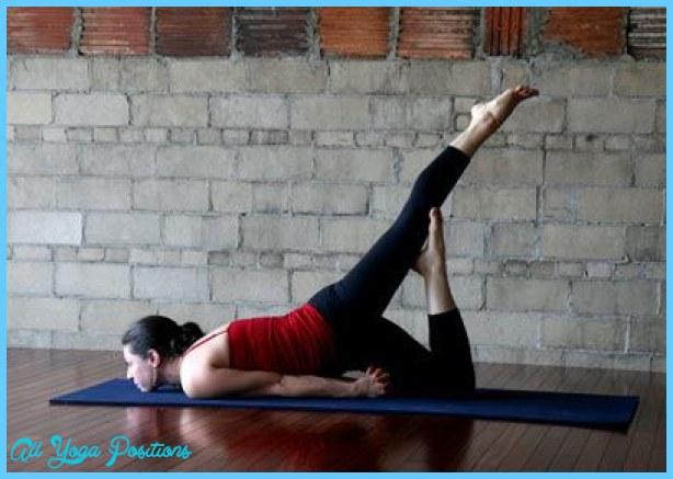 Locust Yoga Pose_9.jpg