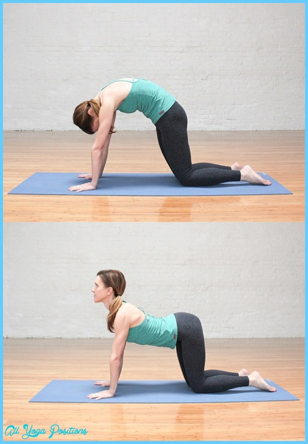 Lower Back Pain Yoga Poses_14.jpg