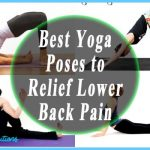 Lower Back Pain Yoga Poses_16.jpg
