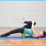 Lower Back Pain Yoga Poses_17.jpg