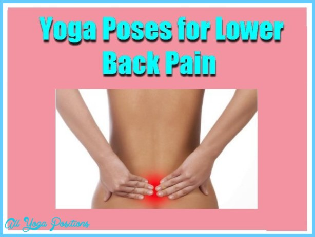 Lower Back Pain Yoga Poses_2.jpg