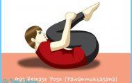 Lower Back Pain Yoga Poses_20.jpg