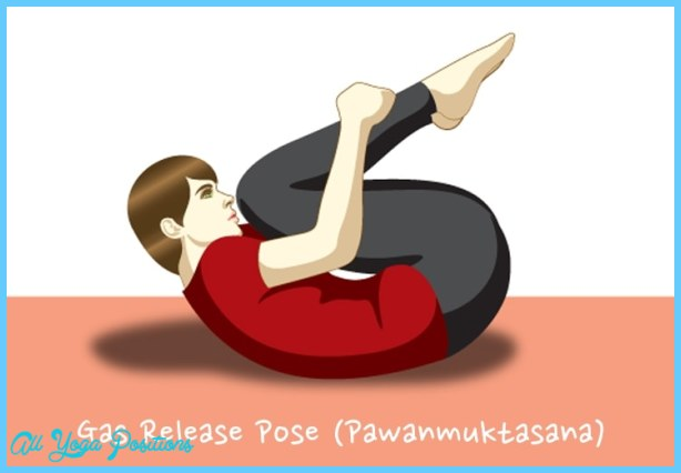Lower Back Pain Yoga Poses_20.jpg