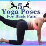 Lower Back Pain Yoga Poses_3.jpg