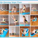 Lower Back Pain Yoga Poses_6.jpg