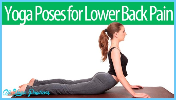 Lower Back Pain Yoga Poses_7.jpg