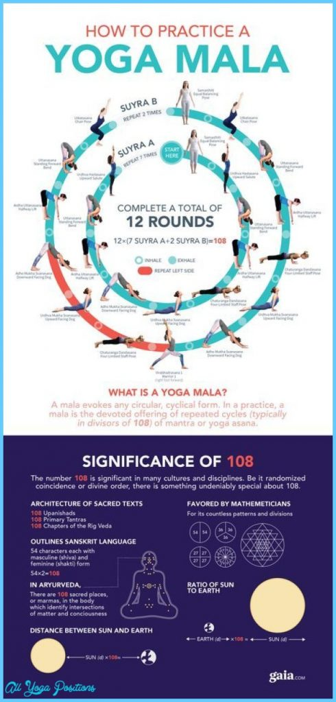 Meaning Of Yoga Poses_12.jpg