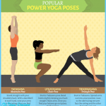 Meaning Of Yoga Poses_13.jpg