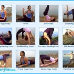 Meaning Of Yoga Poses_18.jpg