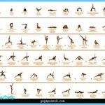 Meaning Of Yoga Poses_3.jpg