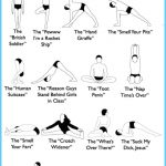 Meaning Of Yoga Poses_8.jpg