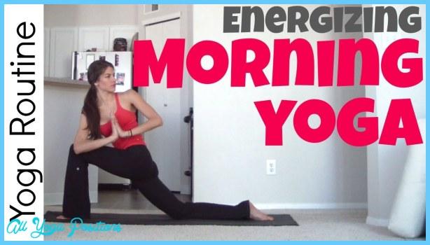 MORNING ROUTINES YOGA ENERGIZING_3.jpg