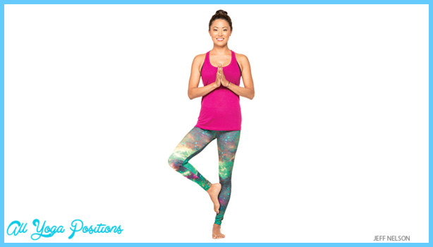 Mountain Yoga Pose_1.jpg