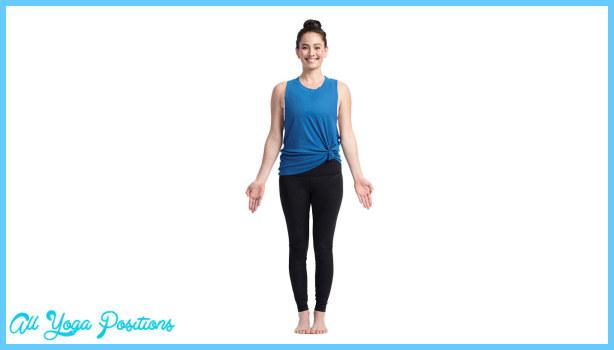 Mountain Yoga Pose_16.jpg