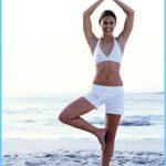 Mountain Yoga Pose_18.jpg