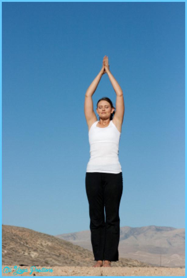 Mountain Yoga Pose_4.jpg
