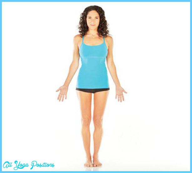 Mountain Yoga Pose_6.jpg