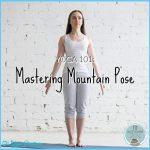 Mountain Yoga Pose_7.jpg