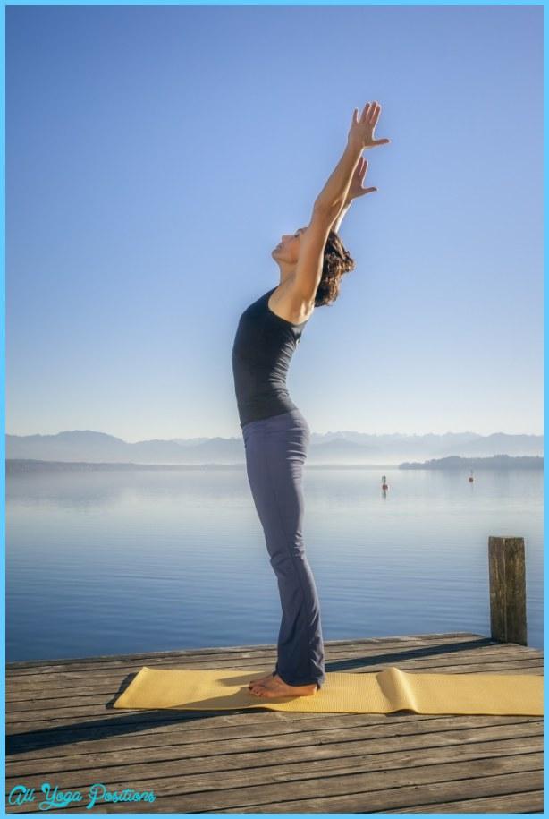 Mountain Yoga Pose_8.jpg