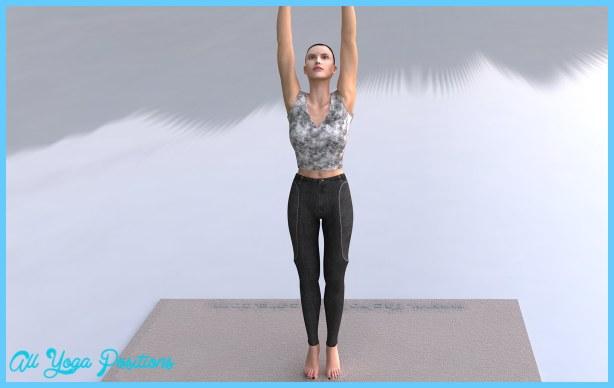 Mountain Yoga Pose_9.jpg