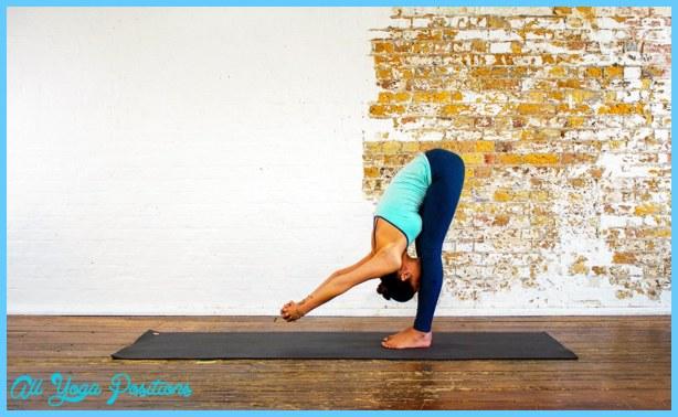 OPEN STANDING Yoga Poses_1.jpg