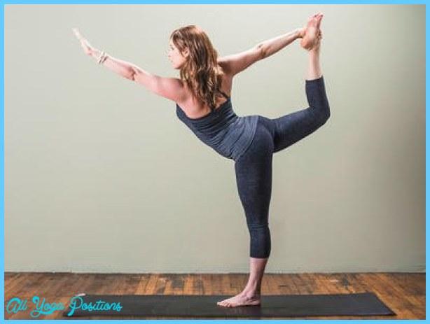 OPEN STANDING Yoga Poses_10.jpg