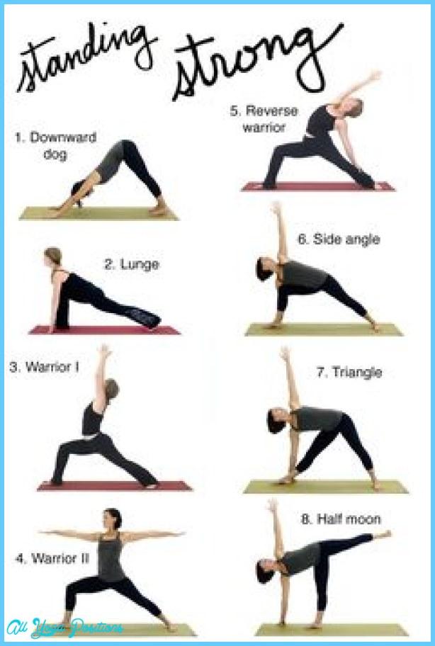 OPEN STANDING Yoga Poses_14.jpg