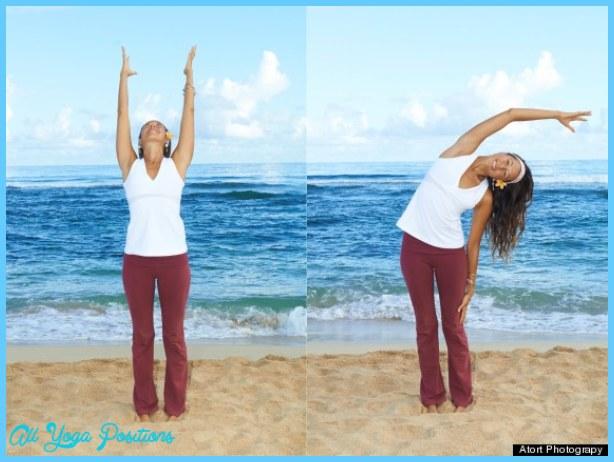 OPEN STANDING Yoga Poses_17.jpg