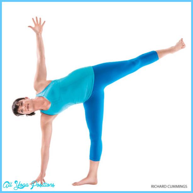 OPEN STANDING Yoga Poses_19.jpg