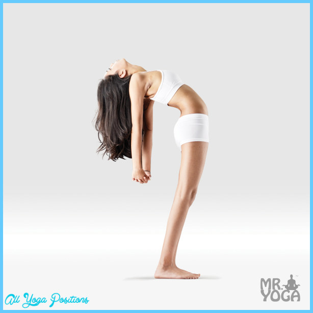 OPEN STANDING Yoga Poses_4.jpg