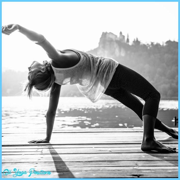 OPEN STANDING Yoga Poses_6.jpg