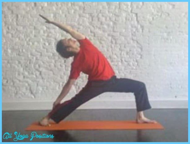 OPEN STANDING Yoga Poses_9.jpg