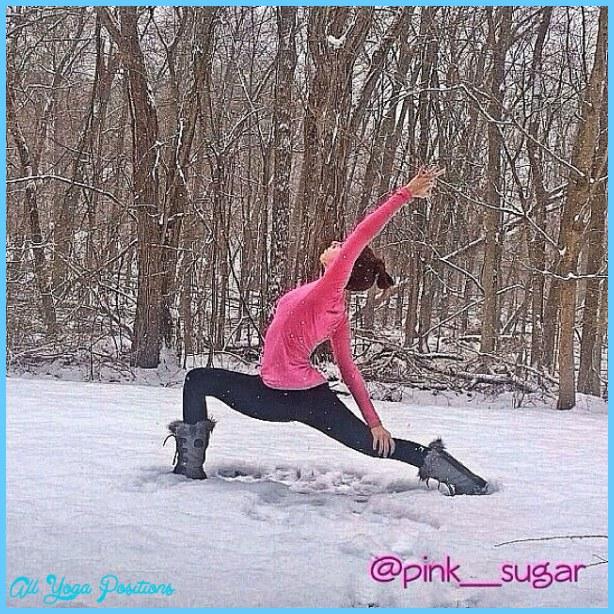 Peaceful Warrior Yoga Pose_13.jpg