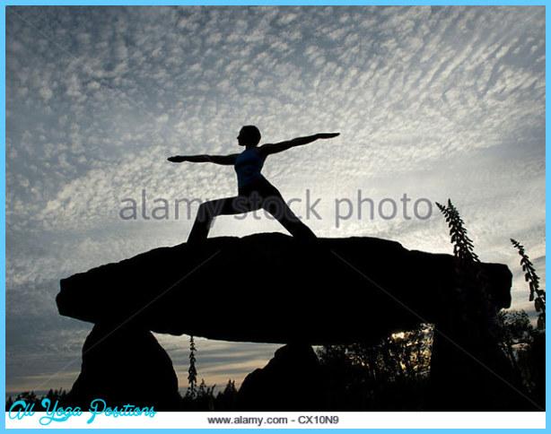Peaceful Warrior Yoga Pose_14.jpg