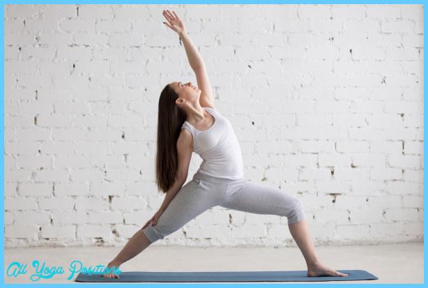 Peaceful Warrior Yoga Pose_15.jpg