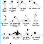 Peaceful Warrior Yoga Pose_18.jpg