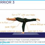 Peaceful Warrior Yoga Pose_19.jpg