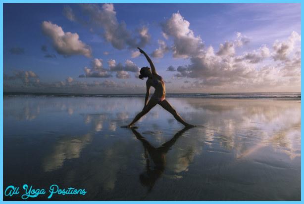 Peaceful Warrior Yoga Pose_21.jpg