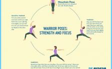 Peaceful Warrior Yoga Pose_22.jpg