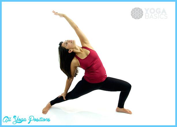 Peaceful Warrior Yoga Pose_6.jpg