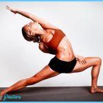 Peaceful Warrior Yoga Pose_8.jpg