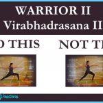 Peaceful Warrior Yoga Pose_9.jpg