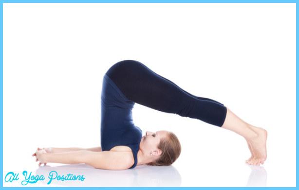 Plow Pose In Yoga_0.jpg