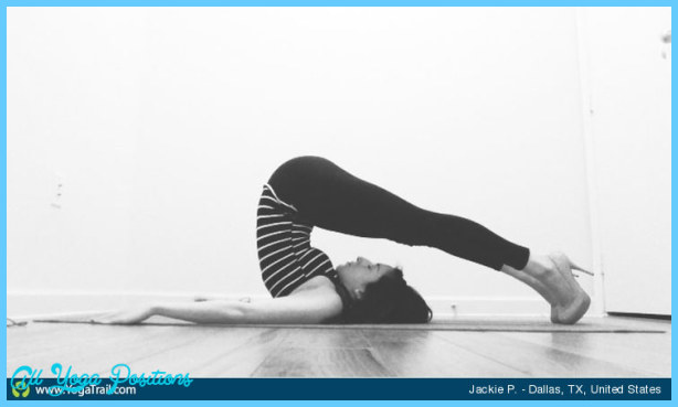 Plow Pose In Yoga_10.jpg